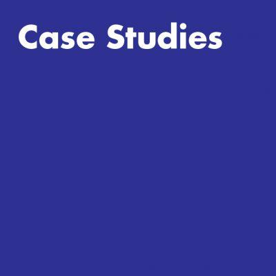 casestudies-block