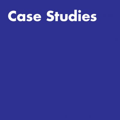 casestudies-block